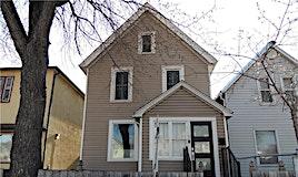 449 Sherbrook Street, Winnipeg, MB, R3B 2W7