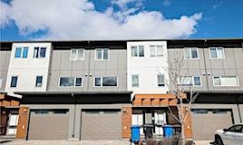 123-1355 Lee Boulevard, Winnipeg, MB, R3T 4X3