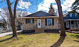 934 De L'eglise Avenue, Winnipeg, MB, R3V 1H5
