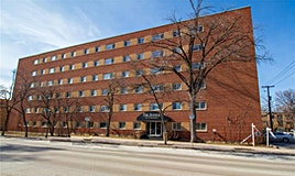 203-565 Corydon Avenue, Winnipeg, MB, R3L 0P4