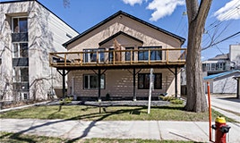 120 Wilmot Place, Winnipeg, MB, R3L 2K1