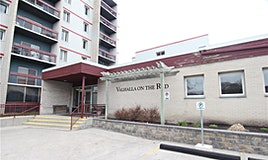 130-35 Valhalla Drive, Winnipeg, MB, R2G 0G5