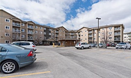 410-240 Fairhaven Road, Winnipeg, MB, R3P 0Z1