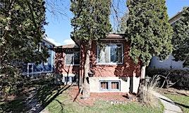 465 Telfer Street South, Winnipeg, MB, R3G 2Y4