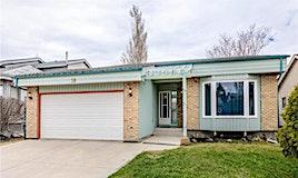 30 Eglinton Crescent, Winnipeg, MB, R3Y 1E7