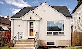 467 Riverton Avenue, Winnipeg, MB, R2L 0N8