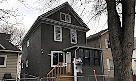 627 Langside Street, Winnipeg, MB, R2B 2T9