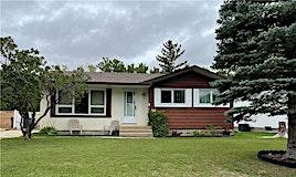 730 Community Row, Winnipeg, MB, R3R 1H7