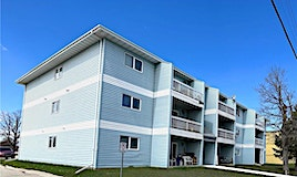 304-92 Fifth Street, Beausejour, MB, R0E 0C0