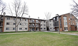 307-181 Watson Street, Winnipeg, MB, R2P 2P8