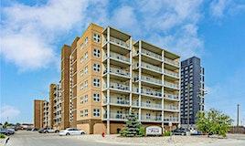 505-60 Shore Street, Winnipeg, MB, R3T 2C8