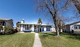 30 Lowery Bay, Winnipeg, MB, R2K 3C6
