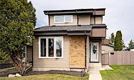197 Inkster Garden Drive, Winnipeg, MB, R2R 1S6