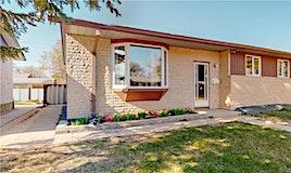 79 Eckhardt Avenue, Winnipeg, MB, R2R 1L4