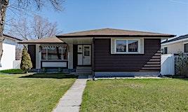 1015 Moncton Avenue, Winnipeg, MB, R2K 1Y9