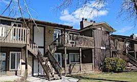 10-330 Carriage Road, Winnipeg, MB, R2Y 2E7