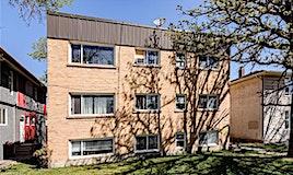 10-445 Marion Street, Winnipeg, MB, R2H 0V6