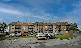 3210-197 Victor Lewis Drive, Winnipeg, MB, R3P 2A4