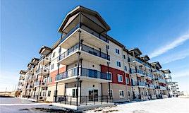 403-50 Philip Lee Drive, Winnipeg, MB, R3W 0P7