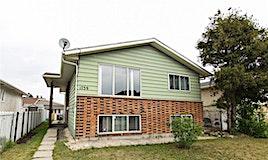1739 Manitoba Avenue Northeast, Winnipeg, MB, R2R 0V7