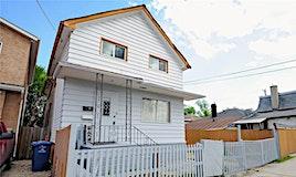 115 Harriet Street, Winnipeg, MB, R3A 1E2