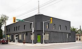 582 Burrows Avenue, Winnipeg, MB, R3E 0B8