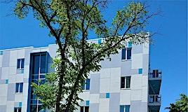 206-369 Stradbrook Avenue, Winnipeg, MB, R3L 0J6