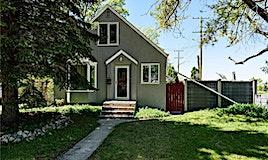 414 Moorgate Street, Winnipeg, MB, R3J 2L7