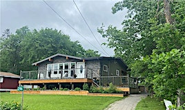 296 West Street, Lakeshore Heights, MB, R0E 0T0