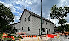 408 St John's Avenue, Winnipeg, MB, R2W 1H4