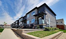 201-185 Peguis Street, Winnipeg, MB, R3W 0K6