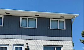 869 Sheppard Street, Winnipeg, MB, R2P 0L2
