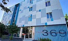 408-369 Stradbrook Avenue, Winnipeg, MB, R3L 0J7