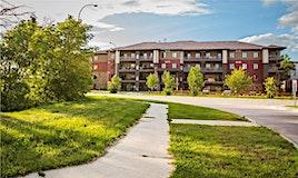 205-25 Van Hull Way, Winnipeg, MB, R2N 0K3