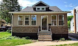 56 Linden Avenue, Winnipeg, MB, R2K 0M8