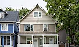 497 Greenwood Place, Winnipeg, MB, R3G 2P2