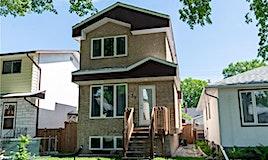 30 Morley Avenue, Winnipeg, MB, R3L 0X4