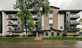 413-216 Melrose Avenue, Winnipeg, MB, R2C 0A9