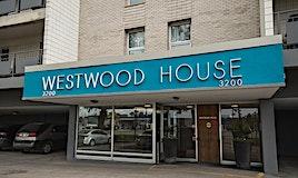 610-3200 Portage Avenue, Winnipeg, MB