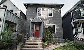 511 Langside Street, Winnipeg, MB, R3B 2T6