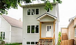 395 William Newton Avenue, Winnipeg, MB, R2L 0W4