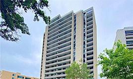 803-323 Wellington Crescent, Winnipeg, MB, R3M 0A4