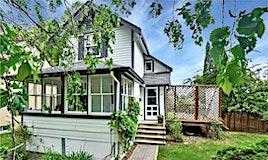 167 Bartlet Avenue, Winnipeg, MB, R3L 0Z3