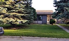 58 Mcgill Place, Winnipeg, MB, R3T 5B2