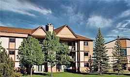 4118-193 Victor Lewis Drive, Winnipeg, MB, R3P 2A3