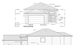 150 Breckenridge Drive, Niverville, MB, R0A 0A2