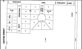 5 Service Road, Mitchell, MB, R5G 1V1