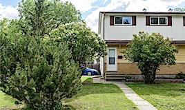 59 Topaz Road, Winnipeg, MB, R2Y 1L4