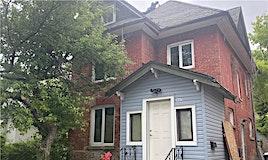 447 College Avenue, Winnipeg, MB, R2W 1M6
