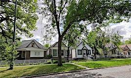 524 Stella Avenue, Winnipeg, MB, R2W 2V3